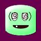Аватар пользователя Хелент