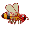 MO3.0 Support // CRASHES - last post by Battle Bee