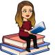 Gina ~ Hott Books