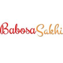 babosasakhi's picture