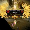 [4Fun] Addons Crazy Team Special Edition v2.7 (SEM LAG) CS16 - último post por DomBR
