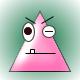 аватар: mooovi