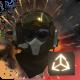 iruaxys's avatar