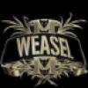 Software para Resize. BatchResizer (v0.986) 22-10-2010 - última mensagem por Weasel