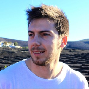 Profile picture for Miquel Ferrer Llompart