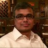 Arul Dhesiaseelan-3