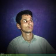Faiz Muhammad