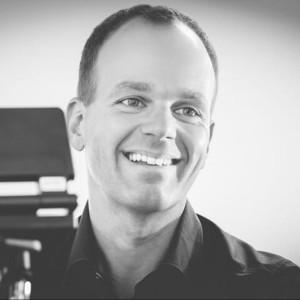 Carsten Rusch