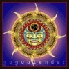 Sacred 2 Downloads - Auspicious Powers - last post by gogoblender