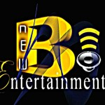 Profile picture of BNew Entertainment