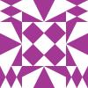 Το avatar του χρήστη MuseLara