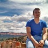 OzTK's Photo