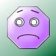 Avatar for cardfightgrade4