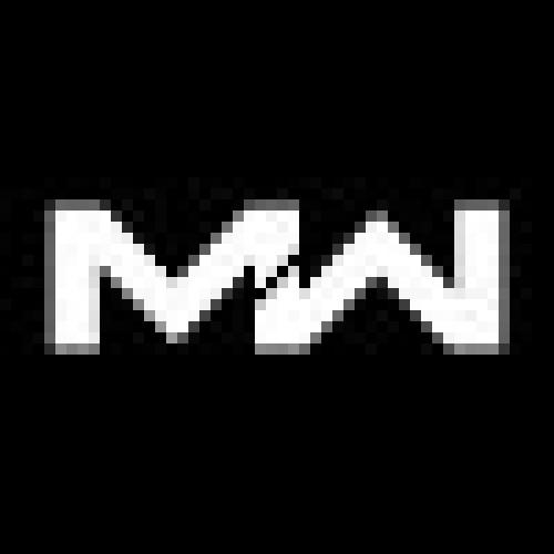 MANISHREDDY profile picture