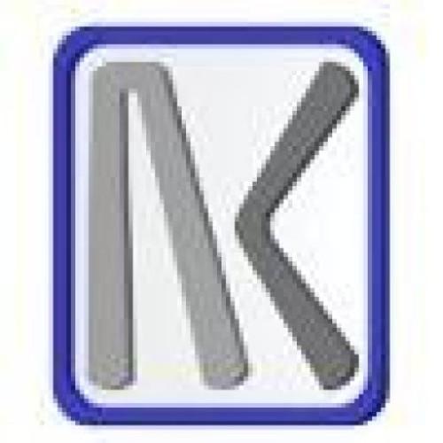kxlexk profile picture
