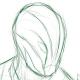 Quetzhal's avatar