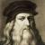 alextrottier's avatar