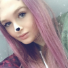 I'm scared I'm about to die - last post by Winterxox