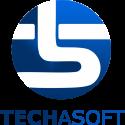 Techasoft's Photo