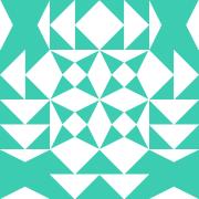 3bf66bbc1ddf3c70d83d5611f3917edf?s=180&d=identicon