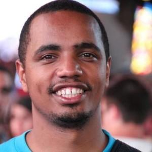 Profile picture of David Mugo