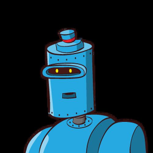 naicadx2015 profile picture