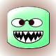 Obrázek uživatele feri