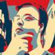 akbrim's avatar