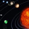 La Neuvième Planèt