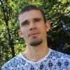 Ilya Suntsov