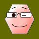 L'avatar di grayra