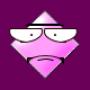 scarlett o´ait Kullanıcı Resmi (Avatar)