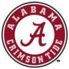 Dear bammer nation - last post by BamaGrad03