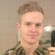 Heymelon's avatar