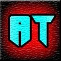 Andyy avatar
