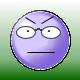 L'avatar di Whirlo