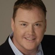 Profile picture of Ed Gerety