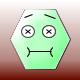 Аватар пользователя RAVter