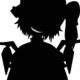 HeroWorkbrine's avatar