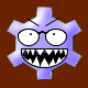 Аватар пользователя Ujkjlysq