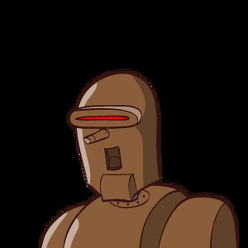 nixudos profile picture