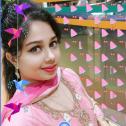 Aiysharana's Photo