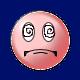Obrázek uživatele pend