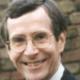 David Tatchell