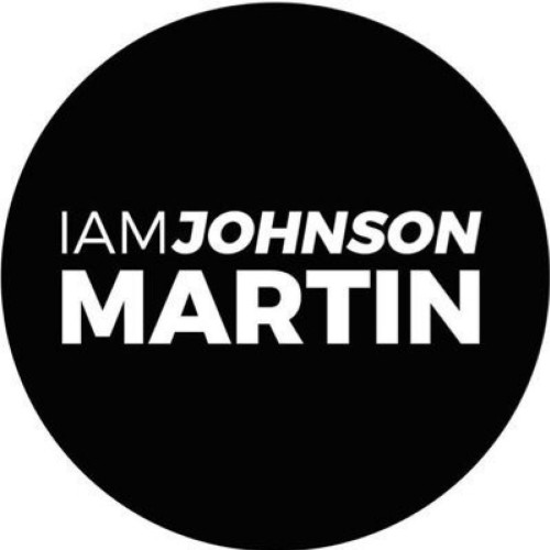 JohnsonMartin profile picture
