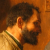 Profile photo of benjaminvershbow