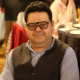 Profile picture of syedhussain7777
