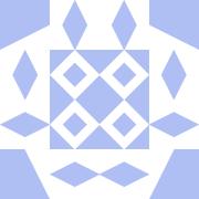 3c467db1298eee239342dd3157e46f0e?s=180&d=identicon