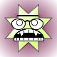 L'avatar di cotecote