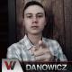 Danowicz